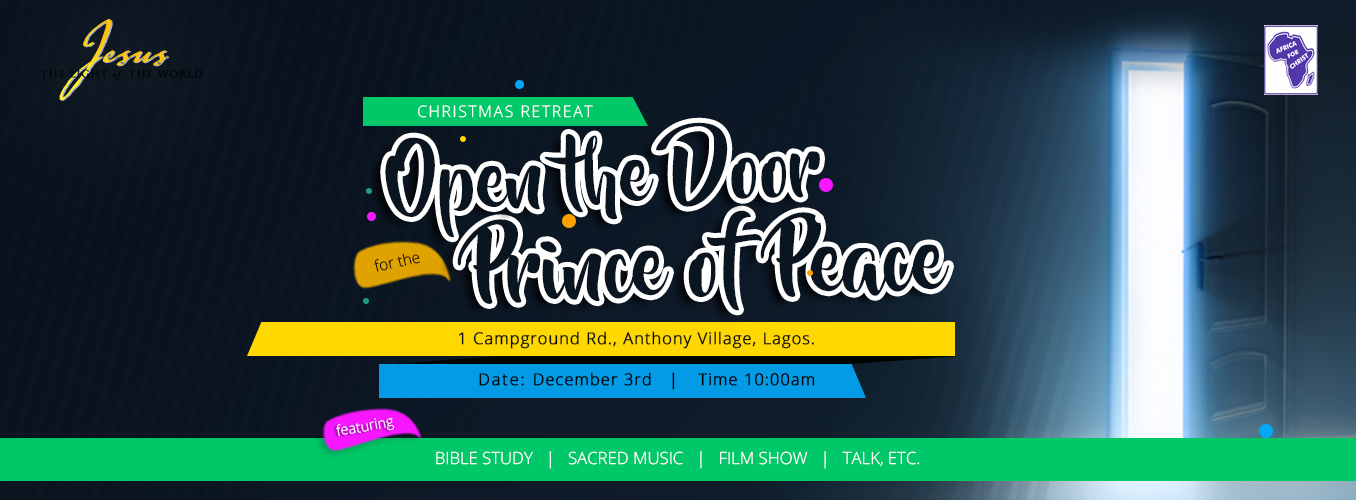 open-the-door-for-the-prince-of-peace-new-site